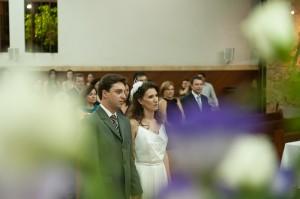 Casamento6734