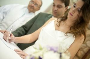 Casamento6794