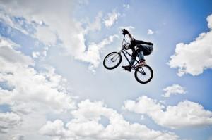 Bike2526