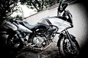 Moto1565