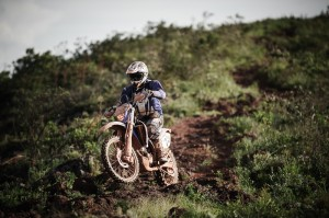 Moto2661