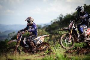 Moto2665