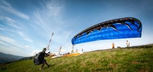 Paraglider2709