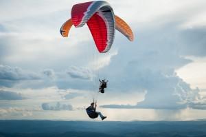 Paraglider2744