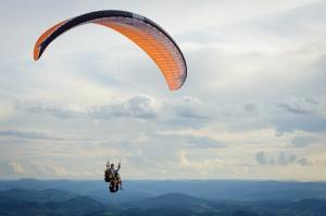 Paraglider2752